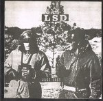 LSD/JAST LAST