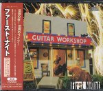 V.A. (��¼��ʡ�������?���ྡ�ҡ����߽��,¾)���ե������ȡ��ʥ��� Guitar Workshop Vol.2 COMPLETE LIVE <img class='new_mark_img2' src='//img.shop-pro.jp/img/new/icons15.gif' style='border:none;display:inline;margin:0px;padding:0px;width:auto;' />