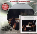 Grover Washington jr. / Winelight (Multichannel Mix in SACD)