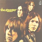 The Stooges/The Stooges (Collectors Edition)