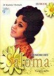 Saloma (サローマ)/MEMORI HIT