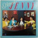 ジェニー/ I LOVE JENNY
