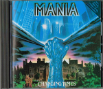 MANIA/ Changing Times