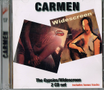 CARMEN/The Gypsies / Widescreen