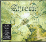 Ayreon/The Human Equation