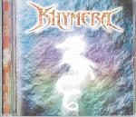 Khymera/ Khymera