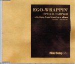 EGO-WRAPPIN'/SPECIL SAMPLER
