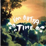 OASIS/I'M OUTTA TIME (Radio Edit)