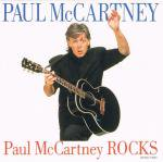 Paul McCartney/Paul McCartney ROCKS