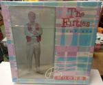 PAT BOONE/The Fifties Complete BOX-SET