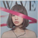 YUKI/WAVE
