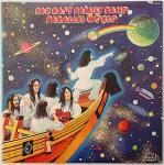 ファー・イースト・ファミリー・バンド/パラレル・ワールド 多元宇宙への旅