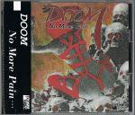 DOOM/No More Pain