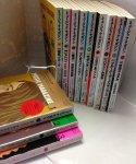 ニュー・ミュージック・マガジン 2008年1月号から12月号 全12冊セット 【送料込み】