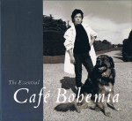 佐野元春/The Essential Cafe Bohemia (2CD+DVD)