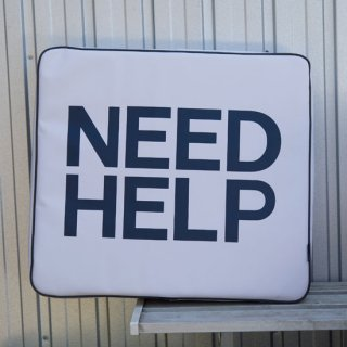 New NEED HELP