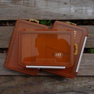 Smith mini box VS3010