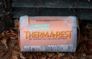 THERM-A-REST®/EvoLite™レギュラー