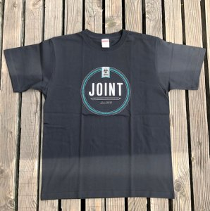 <img class='new_mark_img1' src='//img.shop-pro.jp/img/new/icons14.gif' style='border:none;display:inline;margin:0px;padding:0px;width:auto;' />Tシャツ【JOINT】CIRCLE