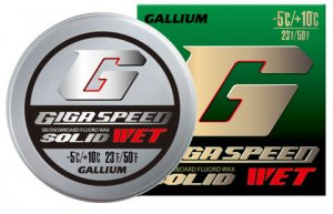 GALLIUM  GIGA SPEED SOLID WET (10g)<img class='new_mark_img2' src='//img.shop-pro.jp/img/new/icons8.gif' style='border:none;display:inline;margin:0px;padding:0px;width:auto;' />
