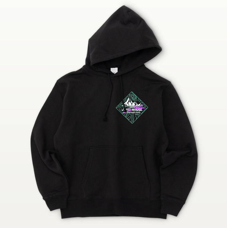 <img class='new_mark_img1' src='https://img.shop-pro.jp/img/new/icons14.gif' style='border:none;display:inline;margin:0px;padding:0px;width:auto;' />JOINT HOUSE  HOODIE