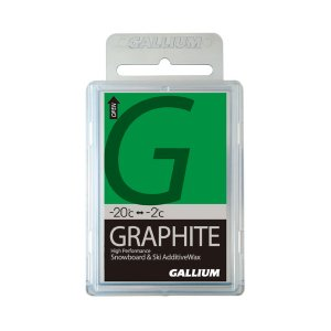 GALLIUM   GRAPHITE WAX<img class='new_mark_img2' src='//img.shop-pro.jp/img/new/icons8.gif' style='border:none;display:inline;margin:0px;padding:0px;width:auto;' />