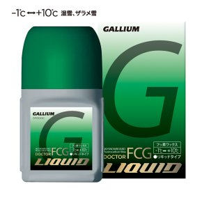 GALLIUM   ドクターFCG LIQUID(30ml)<img class='new_mark_img2' src='//img.shop-pro.jp/img/new/icons8.gif' style='border:none;display:inline;margin:0px;padding:0px;width:auto;' />