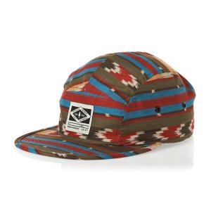 <img class='new_mark_img1' src='//img.shop-pro.jp/img/new/icons24.gif' style='border:none;display:inline;margin:0px;padding:0px;width:auto;' />キャップ【BURTON】TRIGGER SNAPBACK CAP