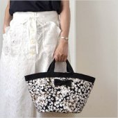 intoxic. [イントキシック] MARCHE MINI popcorn black