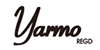 Yarmo