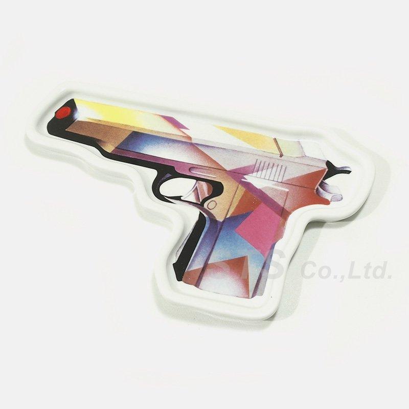 Supreme - Ceramic Mendini Gun Tray