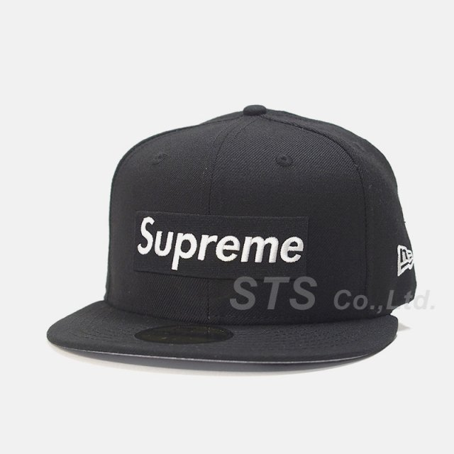Supreme - R.I.P. New Era