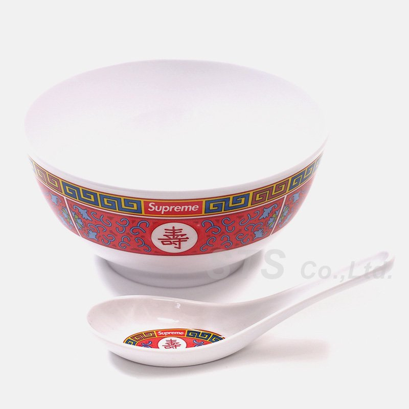 Supreme - Longevity Soup Set