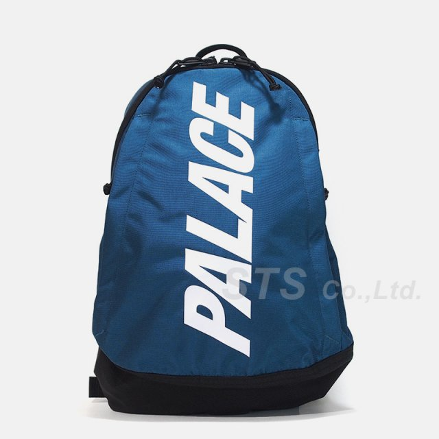 Palace Skateboards - Ruckstack