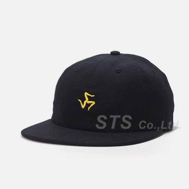 Nine One Seven - Legs Polo Cap