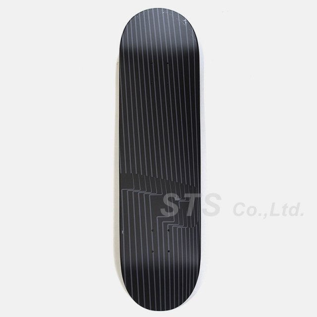 Palace Skateboards - P3 8.3 Skateboard