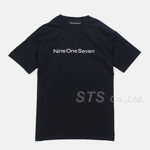 Nine One Seven - Nine One Seven T-Shirt