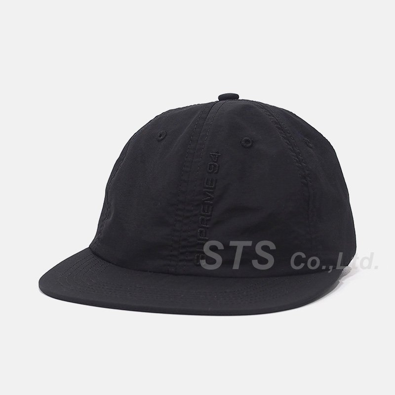 Supreme - Tonal Vertical Logo 6-Panel