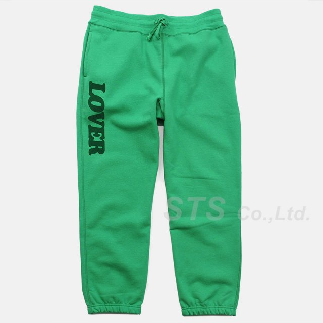 Bianca Chandon - LOVER Sweatpants