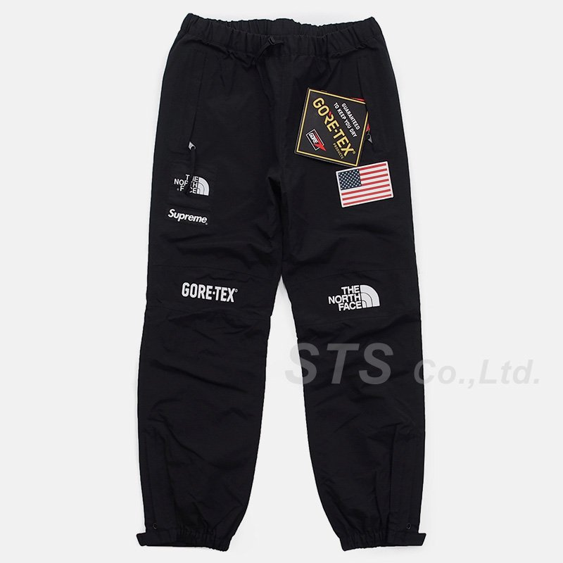 Supreme/The North Face Trans Antarctica Expedition Gore-Tex Pant