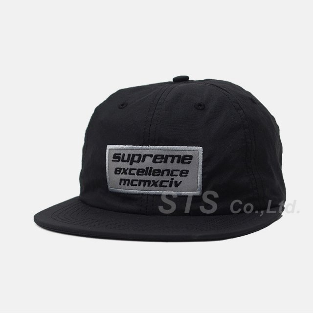 Supreme - Excellence 6-Panel