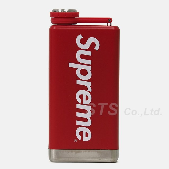 Supreme/Stanley Adventure Flask