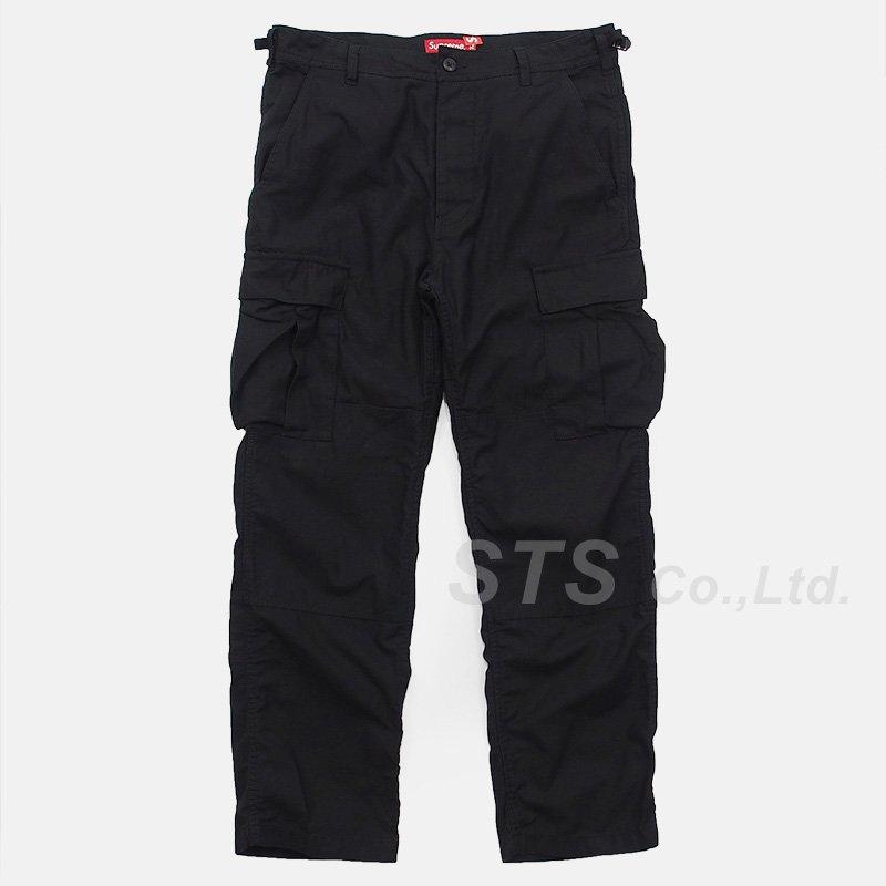 Supreme - Cargo Pant