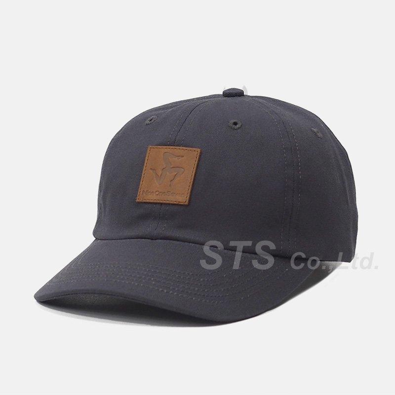 【SALE】Nine One Seven - Work Hat
