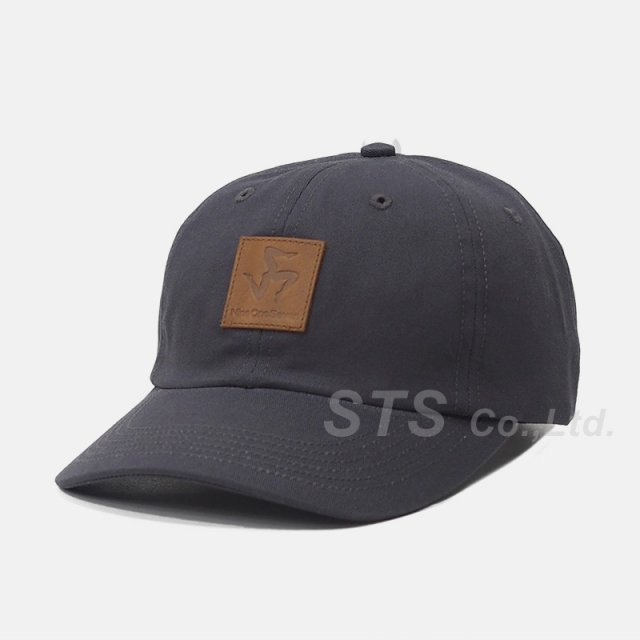 Nine One Seven - Work Hat