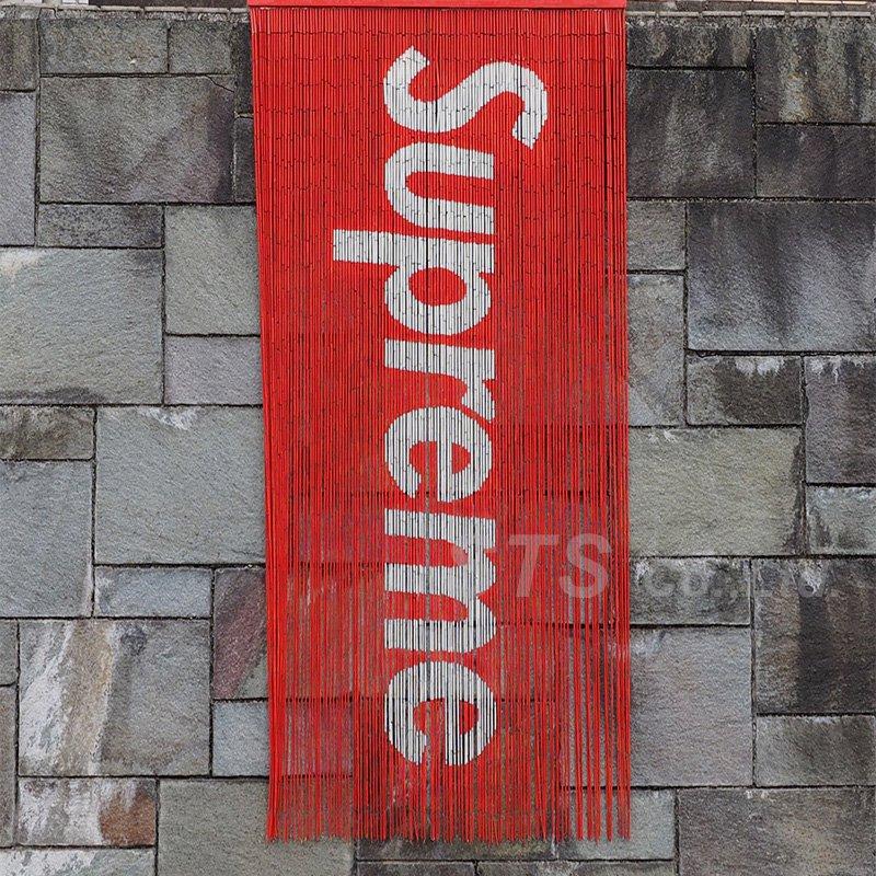 supreme door door hardware supreme body lights sc 1. Black Bedroom Furniture Sets. Home Design Ideas