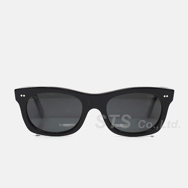 Supreme - Alton Sunglasses