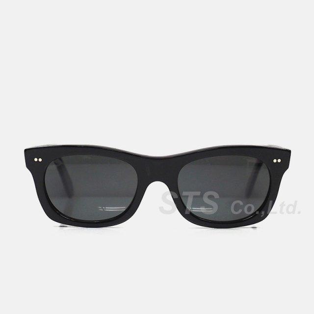 Supreme - Alton Sunglasses