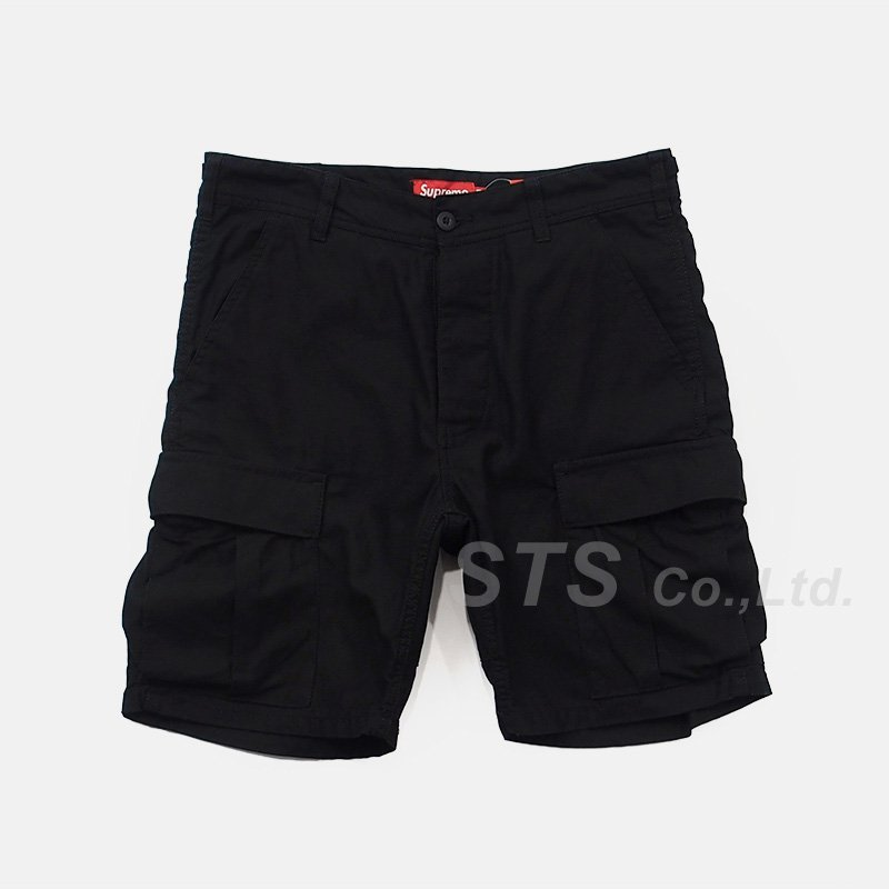 【SALE】Supreme - Cargo Short