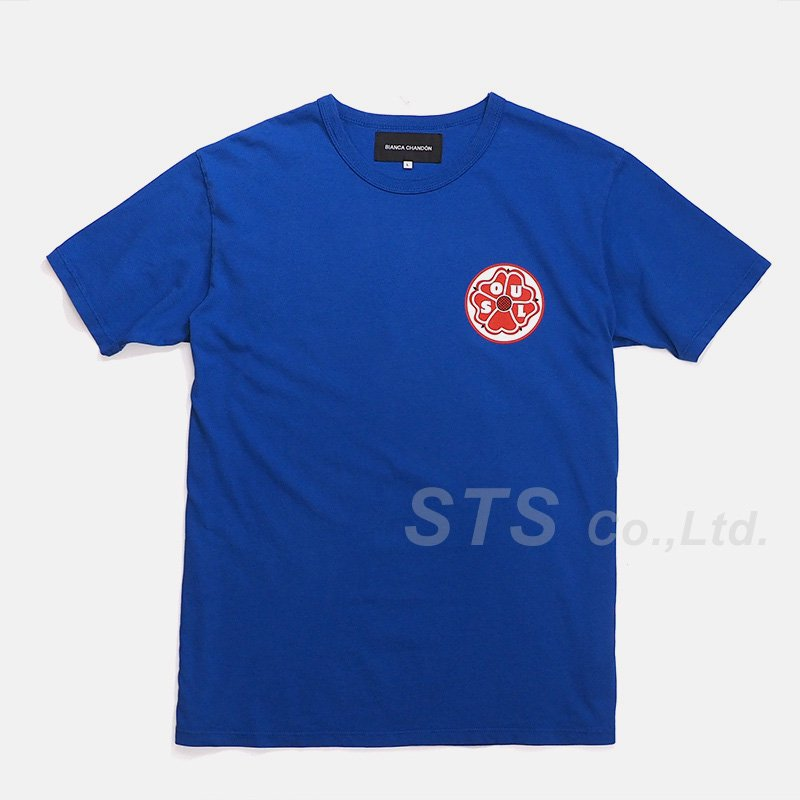 【SALE】Bianca Chandon - Northern Soul T-Shirt
